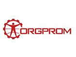 Orgprom logo
